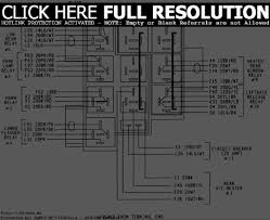 25 dodge caravan ac wiring diagram pdf and image factonista org 2006 dodge caravan wiring diagram