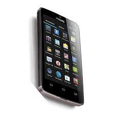 Philips W6360 - Mobile Price ...