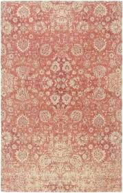 coral colored rug. Coral Colored Area Rugs Color Rug At Studio And K