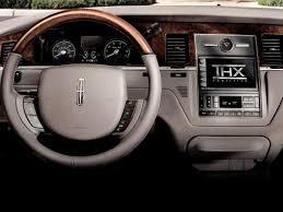 lincoln town car 2015 interior. lincoln town car interior 13 2015 v