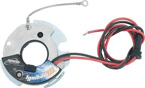 mallory dual point distributor wiring diagram solidfonts mallory distributor question the h a m b