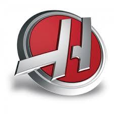 haas logo png. haas logo png d