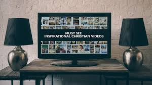 Christian music is music that has been written to express either personal or a communal belief regarding christian life and faith in jesus. 30 Must See Inspirational Christian Videos To Watch