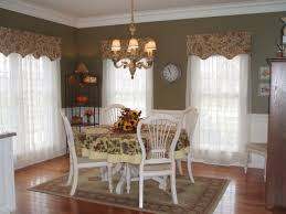 Country Decor For Kitchen Country Decorating Ideas On Pinterest Country Any Kitchen Wall