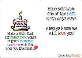 free printable photo birthday cards free printable foldable birthday cards for dad flogfolioweekly com