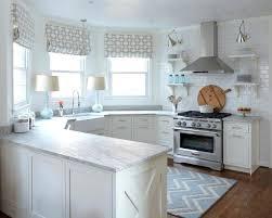 interior design kitchen white. White Princess Granite Countertop Eternity Interior Design Kitchen
