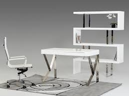 contemporary office desk. Full Size Of Office:awesome Modern White Office Desk Imac Ideas Best Images Contemporary