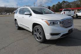 2019 gmc acadia vehicle photo in altavista va 24517