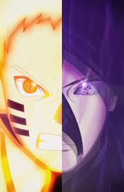 ArtStation - Naruto - Sasuke   Naruto Shippuden, Plush Giant