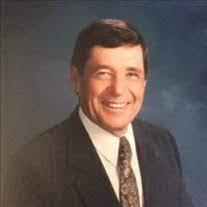 Clinton C. Hays Obituary - Visitation & Funeral Information