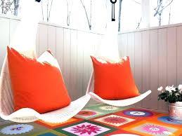 Image Bean Bag Climatecultureco Comfy Chairs For Teenage Bedroom Jamesdellescom