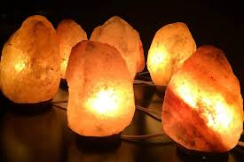 Where Can I Buy A Salt Lamp Classy The Best Himalayan Salt Lamp Brands Under Review