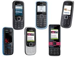 nokia phones with prices. nokia phones with prices m