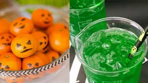 Office halloween party themes Office Hallway Prepare Some Eerie Themed Foods Drinks Pinterest Celebration Ideas For Your Office Halloween Party Mtm Recognition