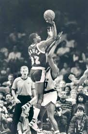 best hoops images basketball hoop hoop dreams magic acircmiddot magic johnsonhoop dreamsnba