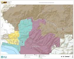 District Lines Size Chart School Boundaries Wsd