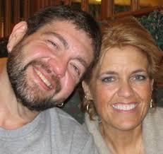 Paulette Short | Obituary Archives | wvgazettemail.com