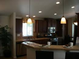 Home Interior Lights Best Decorating Design