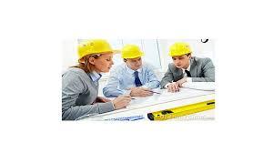 architectural engineering salary. Modren Engineering The Salary Of An Architectural Engineer Salary All Over The World Inside Architectural Engineering