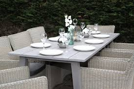 large size of chair ikea outdoor dining table unique room grey wicker chairs with seagrass