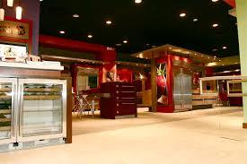 The Kitchen Appliance Store Kitchen Appliances Kitchen Appliance Stores