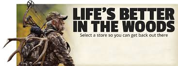 2018 fall hunting clic