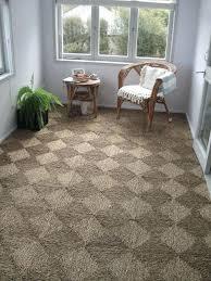 pottery barn seagrass rugs reviews squares matting natural