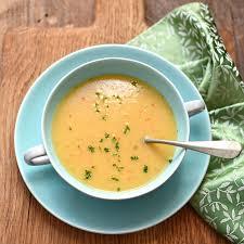 Gardeners Kitchen Potato Rosemary And Chilli Soup The Circus Gardeners Kitchen