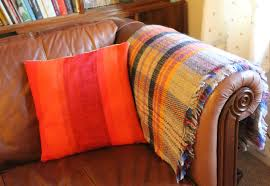 Old Sofa Ideas To Spruce Up Your Old Sofa