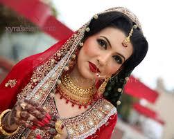 xyra s elements wedding make updesi