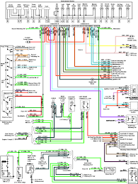 headlight wiring color codes mustang evolution click image for larger version image 2206064715 jpg views 6279 size