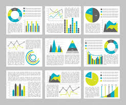 Different Types Of Charts And Graphs Different Types Of Graphs Jasonkellyphoto Co