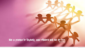 best friendship day wallpapers 9708494275865544600
