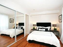 Fitted bedrooms small rooms Built Wardrobe Fitted Wardrobes For Small Bedrooms Cool Decorating Ideas Bedroom Small Closely Fitted Wardrobe Bed Mirror The Bedroom Design Fitted Wardrobes For Small Bedrooms Cool Decorating Ideas Bedroom
