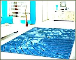 solid blue rug solid blue area rugs royal blue area rug royal blue rug solid blue solid blue rug