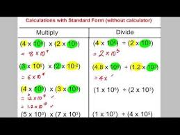 standard form physics 10 best physics p1 images on pinterest physical science physics