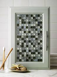 Small Picture Best 25 Cabinet door makeover ideas on Pinterest Updating