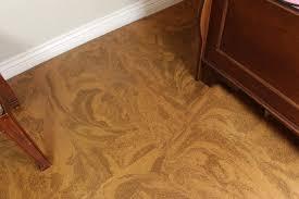 um size of bathrooms design sheet vinyl flooring bathroom shower wall tile cork in pros