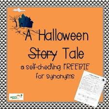 Best 25  Synonym activities ideas on Pinterest   Art synonym further  further Fall   Halloween Synonyms  Grades 1 2   Spelling practice  Reading besides October First Grade Worksheets   Worksheets  Monsters and English besides Spring Worksheets Spring Antonyms and Synonyms Worksheet in addition Reading Worksheets  Antonyms and Synonyms antonym worksheet also Peterson's Pad  Class Size  SIOP   Synonym FREEBIE   Home as well Have some Halloween fun with these money word problems    Stw as well Wonders Second Grade Unit Three Week Three Printouts further Best 25  Nouns and verbs ideas on Pinterest   Nouns and verbs as well . on first grade antonym worksheet halloween