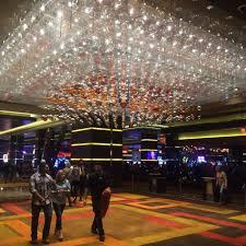 Lake Charles Casino Age