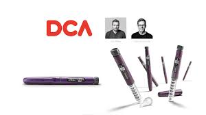 Not all of these pens may be marketed in each country. Dca Discussion Chris Lewis Casey