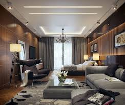 Luxury Bedrooms Interior Design New Design Ideas