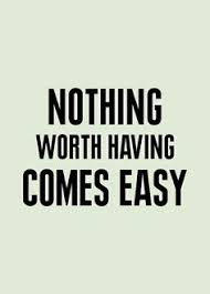 Image result for study quotes