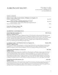 resume aaron sataloff aaron sataloff s resume click to