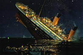 Titanic Verisetinin Görselleştirilmesi   by Jiyan Aytek   Data Runner
