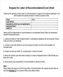 requesting reference letters request for letter of recommendation insaat mcpgroup co