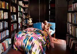 where to australian kids bed linen