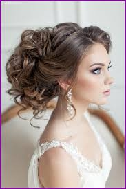 Coiffure Moderne Pour Mariage 319937 Coiffure Femme Mariage