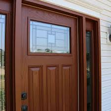 Replacement Windows Anderson IN | Entry Door Replacement, Home ...