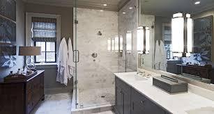 bathroom remodeling greensboro nc. Greensboro Bathroom Remodeling Nc